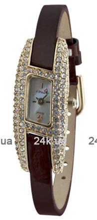 Наручные часы Le Chic 1457 CL 1457D G