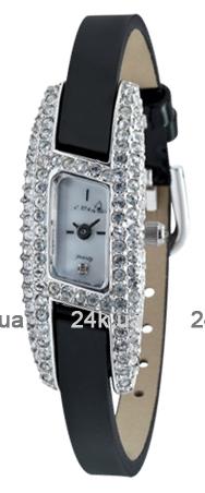 Наручные часы Le Chic 1457 CL 1457D S