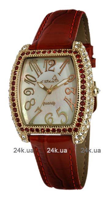 Наручные часы Le Chic 1466 CL 1466 G RD
