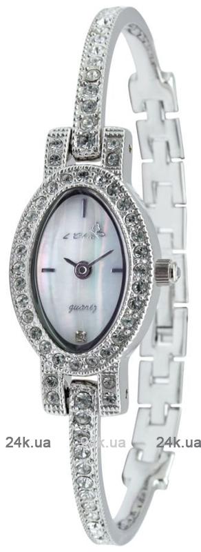 Наручные часы Le Chic 0593 CM 0593D S