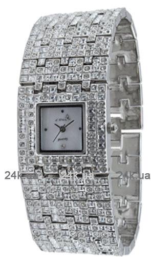 Наручные часы Le Chic 0949 CM 0949D S