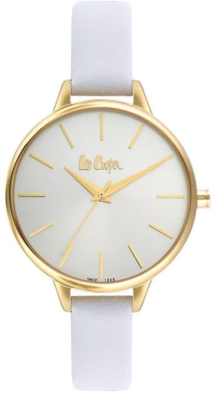 Наручные часы Lee Cooper LC-17L LC-17L-A