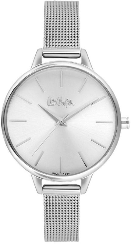 Наручные часы Lee Cooper LC-17L LC-17L-D