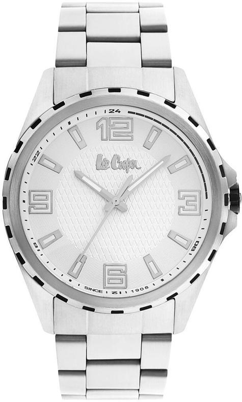 Наручные часы Lee Cooper LC-21L LC-21L-A