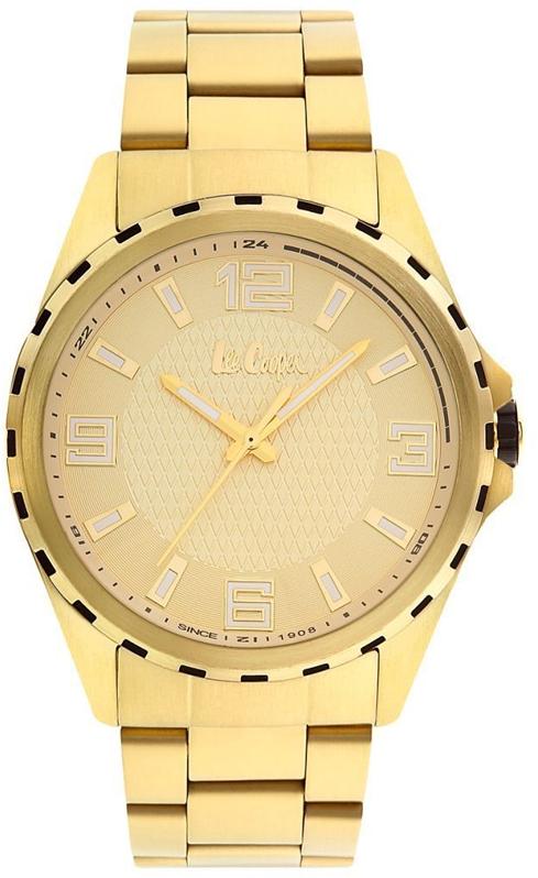 Наручные часы Lee Cooper LC-21L LC-21L-D