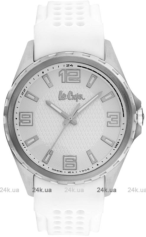 Наручные часы Lee Cooper LC-21L LC-21L-E