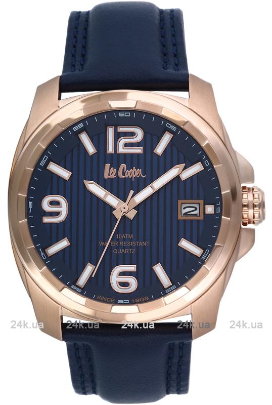 Наручные часы Lee Cooper LC-26G LC-26G-C
