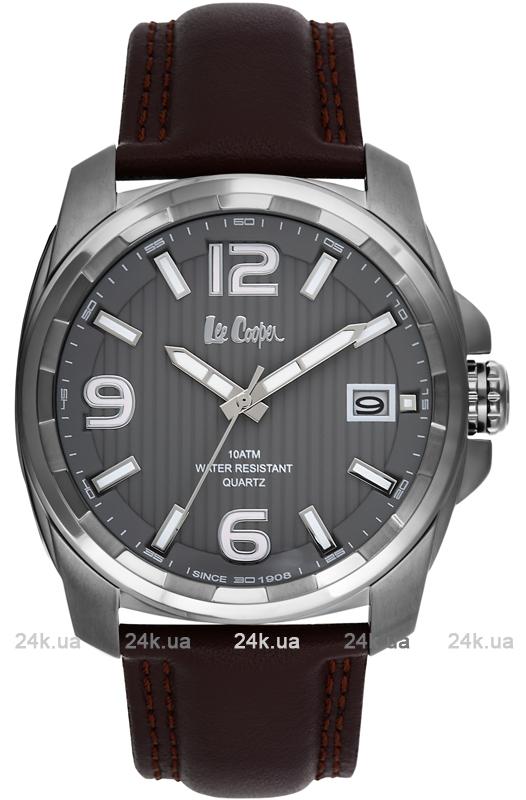 Наручные часы Lee Cooper LC-26G LC-26G-E