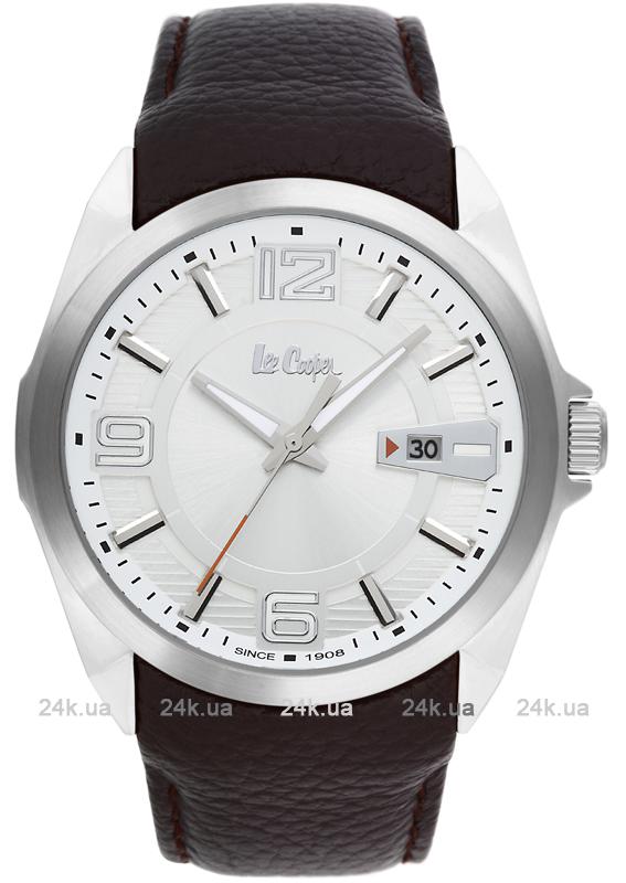 Наручные часы Lee Cooper LC-29G LC-29G-C