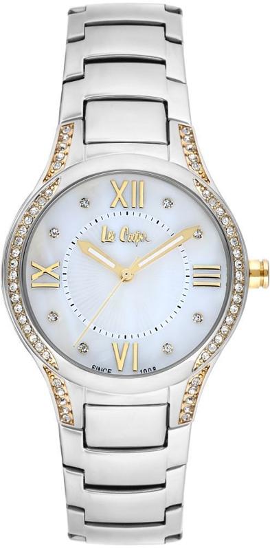 Наручные часы Lee Cooper LC-32L LC-32L-C