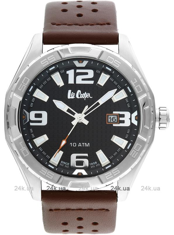 Наручные часы Lee Cooper LC-33G LC-33G-A