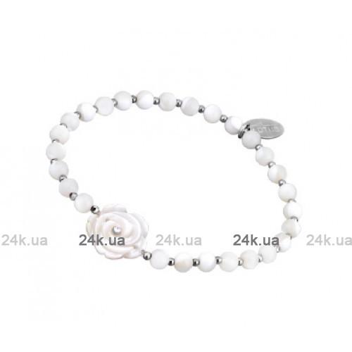 Браслет Lotus Bracelets LP1225-2/4
