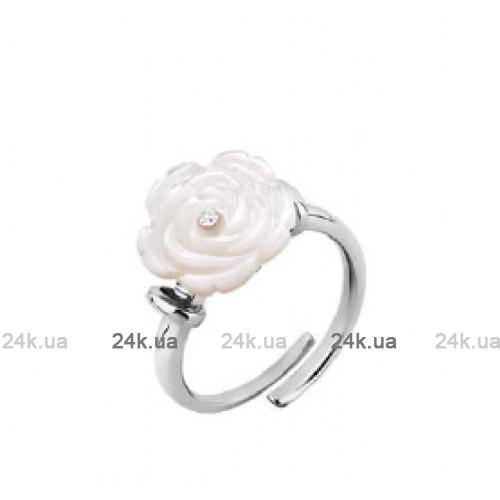 Кольцо Lotus Rings LP1225-3/2