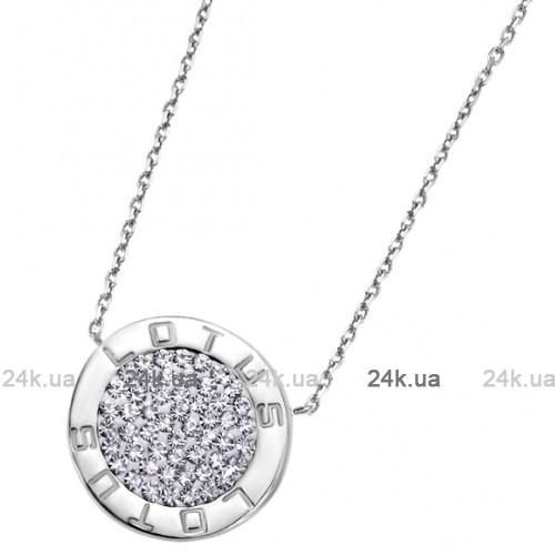 Колье Lotus Necklaces LP1252-1/1