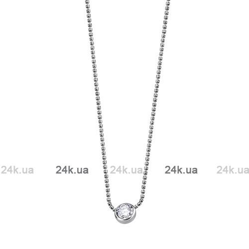 Колье Lotus Necklaces LP1272-1/1
