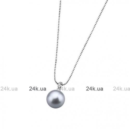 Колье Lotus Necklaces LP1278-1/1