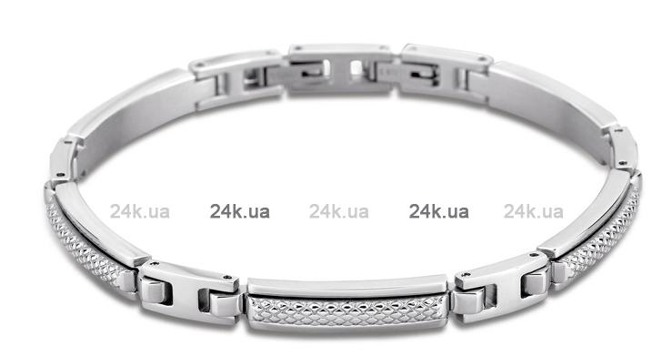 Браслет Lotus Bracelets LS1649-2/1