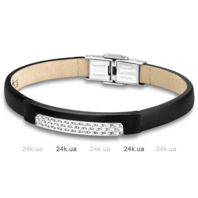 Браслет Lotus Bracelets LS1653-2/2
