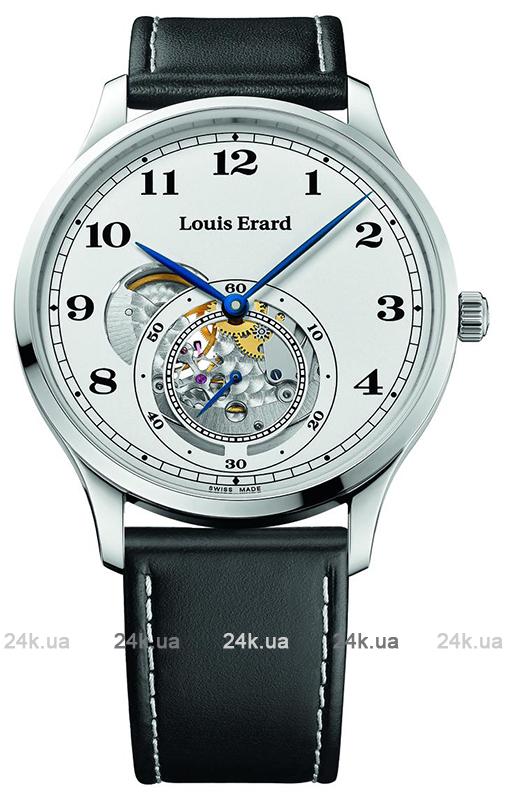Наручные часы Louis Erard 1931 32217 AA31.BVA32