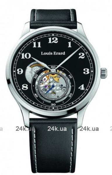Наручные часы Louis Erard 1931 32217 AA32.BVA32