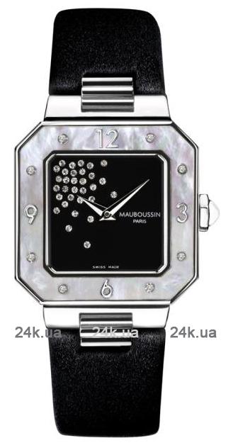 Наручные часы Mauboussin Amour Le Jour Se Leve 9112111-700