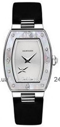 Наручные часы Mauboussin Amour 9112130-590