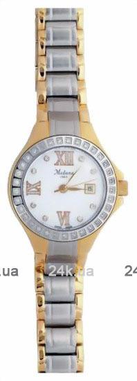 Наручные часы Medana Classic 101-102 101.2.12.W 29.2