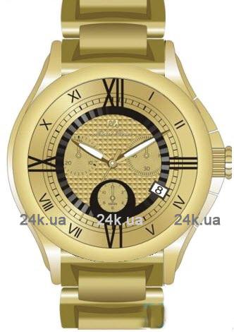 Наручные часы Michel Renee Chronographe 230 230G330S