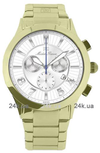 Наручные часы Michel Renee Chronographe 239 239G320S