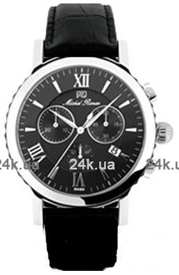 Наручные часы Michel Renee Chronographe 245 245G320S