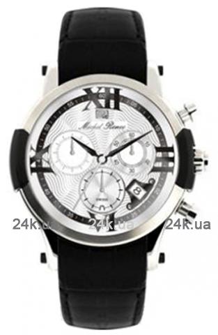 Наручные часы Michel Renee Chronographe 272 272G121S