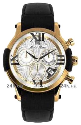 Наручные часы Michel Renee Chronographe 272 272G321S
