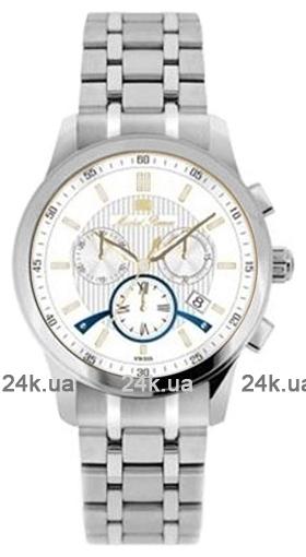 Наручные часы Michel Renee Chronographe 276 276G120