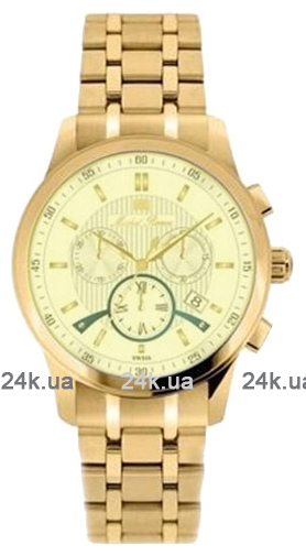 Наручные часы Michel Renee Chronographe 276 276G330