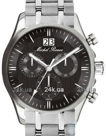 Наручные часы Michel Renee Chronographe 277 277G110S