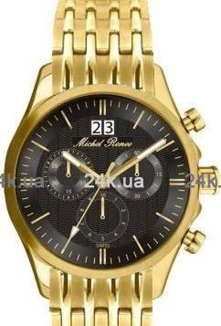 Наручные часы Michel Renee Chronographe 277 277G310S
