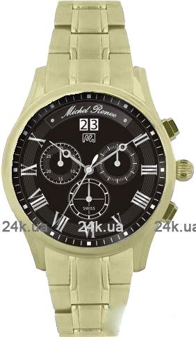 Наручные часы Michel Renee Chronographe 279 279G310S