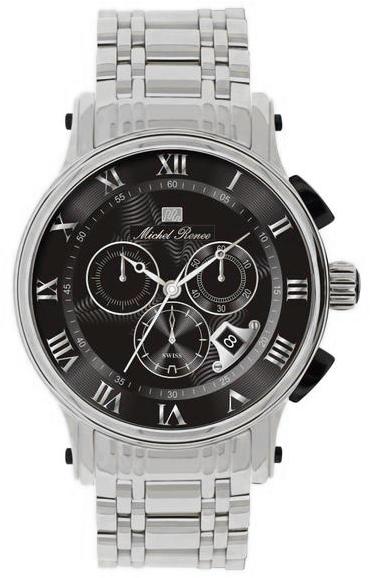 Наручные часы Michel Renee Chronographe 280 280G110S