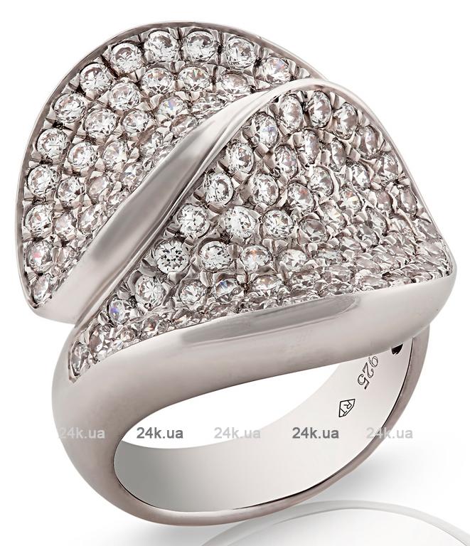 Кольцо Montebello Rings SR00737A01