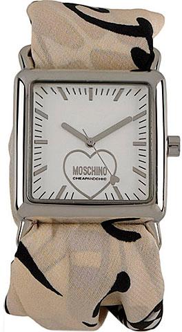 Наручные часы Moschino Fashion Victim MW0287