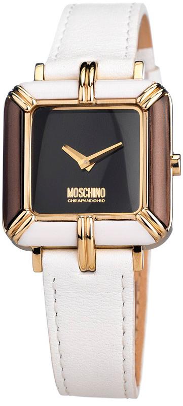 Наручные часы Moschino 4 Seasons MW0359