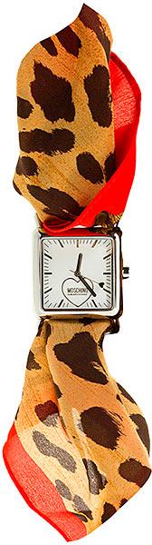 Наручные часы Moschino Fashion Victim MW0367