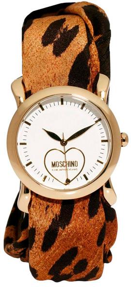 Наручные часы Moschino Fashion Victim MW0369