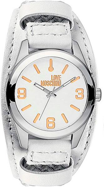 Наручные часы Moschino Take 2 MW0415