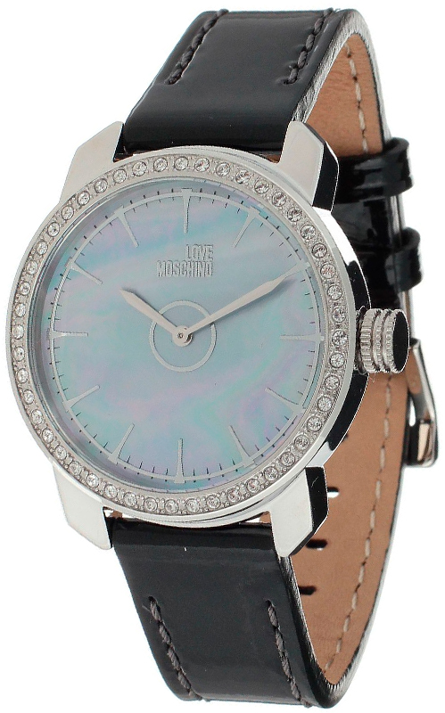 Наручные часы Moschino Sunny Side Up MW0444