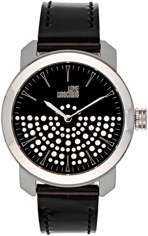 Наручные часы Moschino I love Moschino MW0445