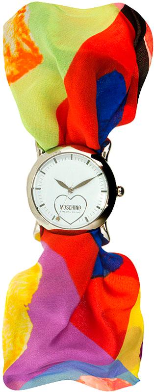 Наручные часы Moschino Fashion Victim MW0475
