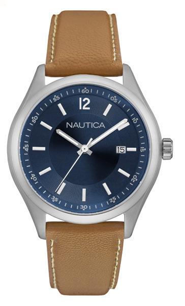Наручные часы Nautica NCC 03 Nad11014g