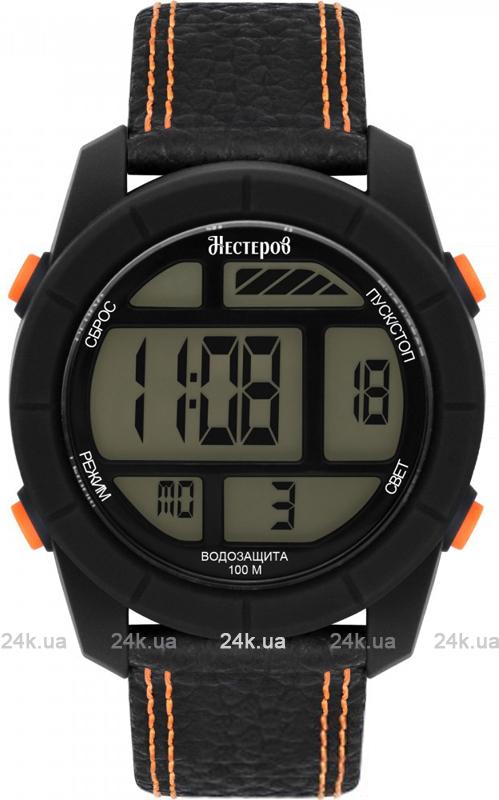 Наручные часы Нестеров Ка-15 H257838-00EOR