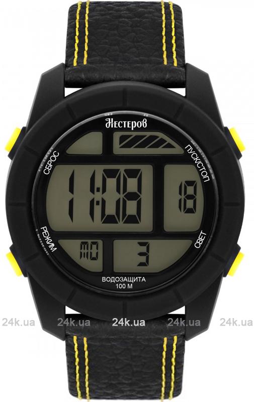 Наручные часы Нестеров Ка-15 H257838-00EY